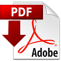 Download a PDF